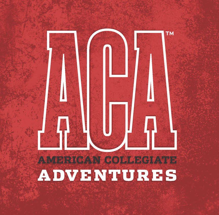 ACA Logo Pre-College Summer Programs