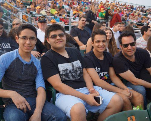 ACA high school Summer Programs